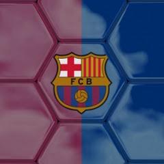 Barça Hoy