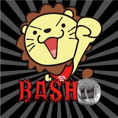 BASH tv