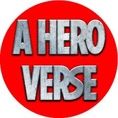 A HEROVERSE