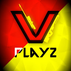 Viper Playz