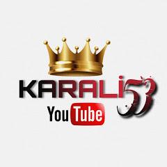 KARALİ 53