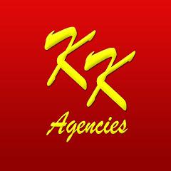 Kalyan Kumar Agencies