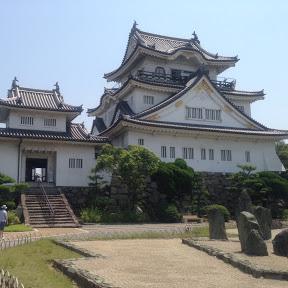Irasshai Nhật Bản