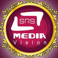 SRS Media Vision | Kannada Full Movies