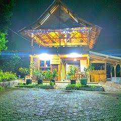 Jayawangi Farm