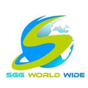 SGG Worldwide Production
