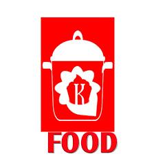 KIDOLL FOOD Hindi