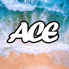 Ace Live