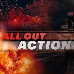 All Out Action