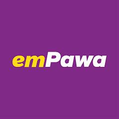 emPawa Africa