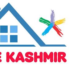 Realestate Kashmir