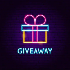 Daily Giveaways