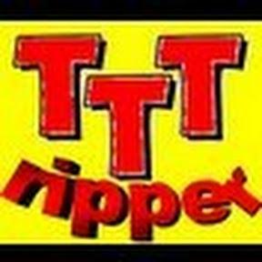TheTeleTubek