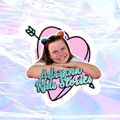 Adriana Kids Stories