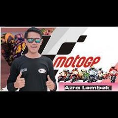 Azra Lombok