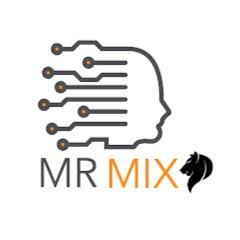 MR MIX