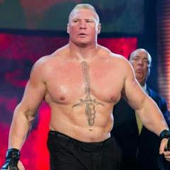 WWE Highlights HD
