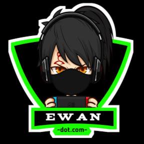 Ewan dot com