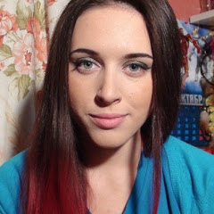 Kate Clapp