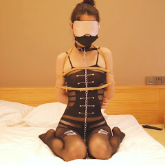 chinese bdsm different list back up