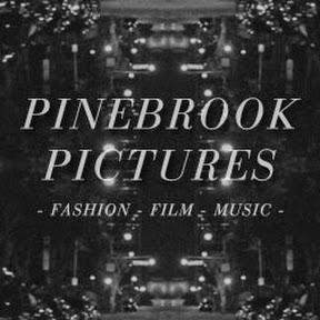 PinebrookPictures