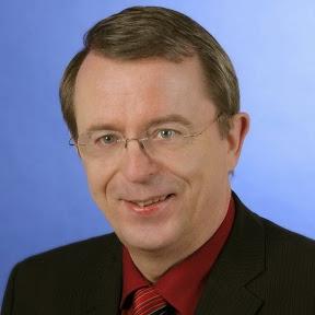 Rainer Greune