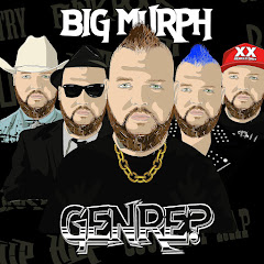 Big Murph