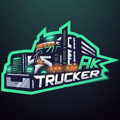 Trucker AK