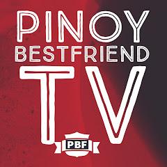 Pinoy Bestfriend TV