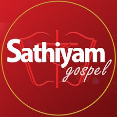 Sathiyam Gospel