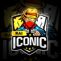 RAI ICONIC