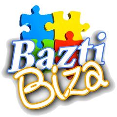 Bazti Biza