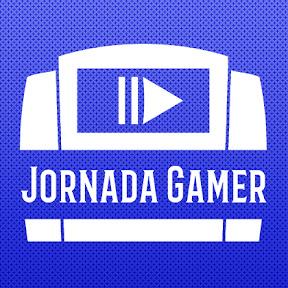 Jornada Gamer