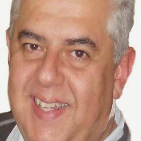 Paulo Bonacella Natação