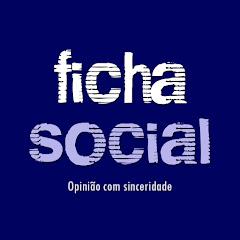 Ficha Social 10