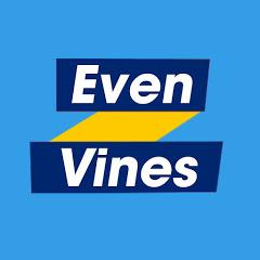 Even Vines