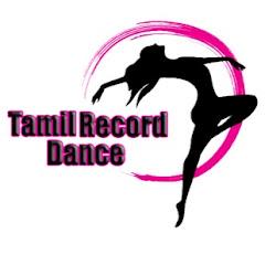 Tamil Record Dance - Original Songs & Music