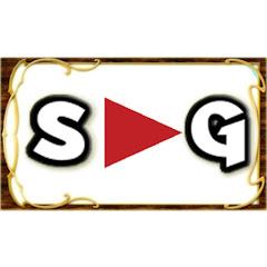 Sinetron Gaming
