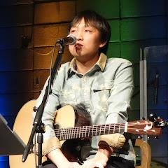 조각나암의 기타연주 [YunJun]