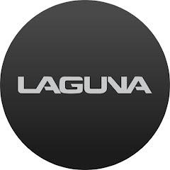 Laguna Tools