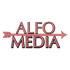 Alfo Media