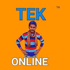 Tek Online