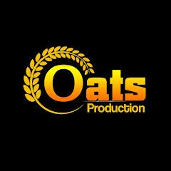 Oats Production