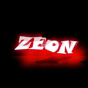 ZEon :3