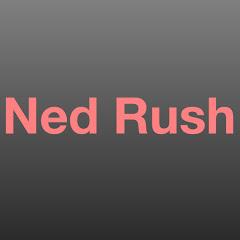 Ned Rush