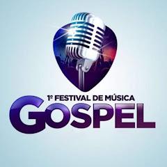 MG - musicas gospel