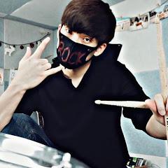 Drumming Joong / 이세중
