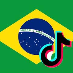 Tiktok mashup Brasil