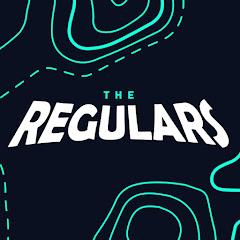 Regulars