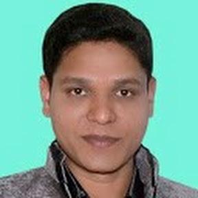 Bhushan Science